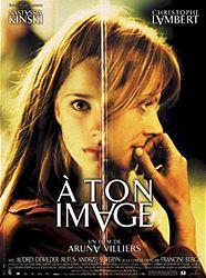 A ton Image